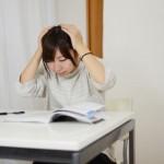 うつ病で頭痛になる?対策方法