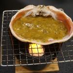 京都、丹後のカニ(蟹)おすすめの宿は?感想やレビュー