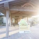 天然の高濃度炭酸泉よかたん(吉川温泉)の感想(口コミ)